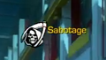Sabotage Ready CoDG.png