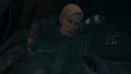 Sarah Hall Demon Within BO3.png