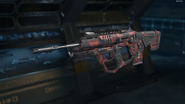 File:XR-2 Gunsmith Model Ardent Camouflage BO3.png