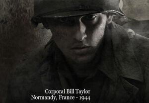 BT 1944