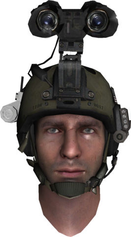 File:Dunn head model MW2.PNG