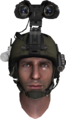 Dunn head model MW2.PNG
