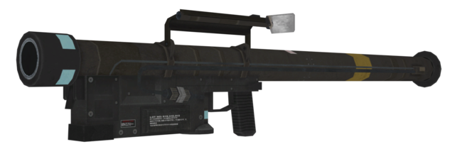 File:FIM-92 Stinger model MW2.PNG