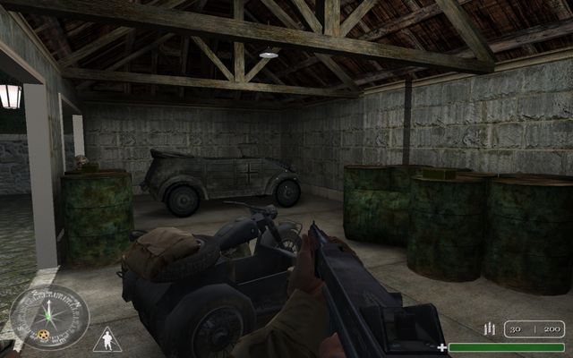 File:Garage health Alps Chateau CoD1.png