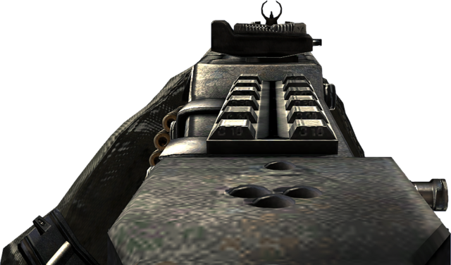 File:RPD Iron Sights MW2.png