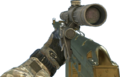 Dragunov Gold MW3.png