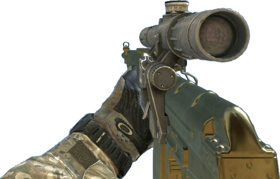 File:Dragunov Gold MW3.png