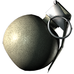 File:ELITE M67 Frag.png