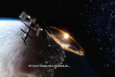 File:Missile explosion.jpg