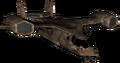 VTOL Warship USAF BOII.png
