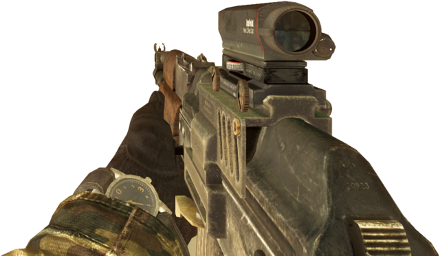 File:AK-47 Reflex Sight BO.png