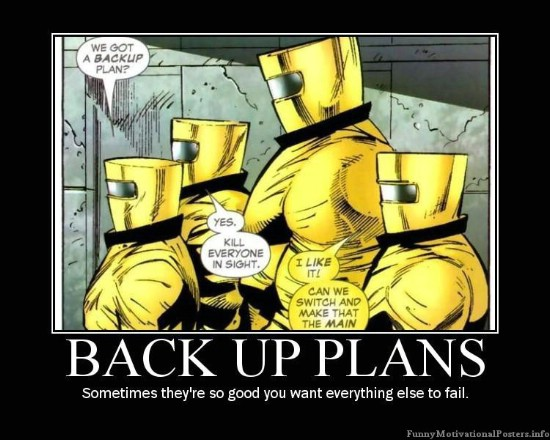 File:Back-Up-Plans.jpg