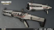CEL-3 Cauterizer concept 1 AW