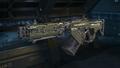Dingo Gunsmith Model Chameleon Camouflage BO3.png
