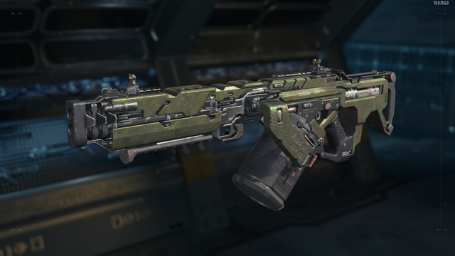 File:Dingo Gunsmith Model Chameleon Camouflage BO3.png