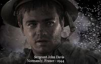 JohnD 1944