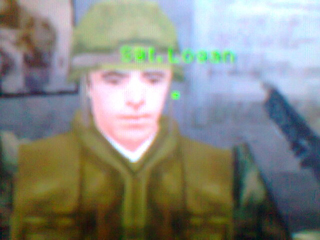 File:Logan standing killhouse black ops ds.jpg