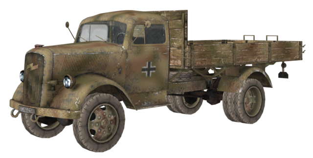 File:Opel Blitz model WaW.png