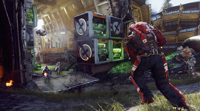 File:Site 244 gameplay 2 AW.jpg