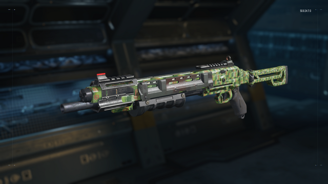 File:KRM-262 Gunsmith model Contagious Camouflage BO3.png