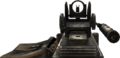 MG4 Iron Sights MW2.png