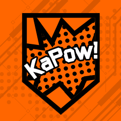 Biff! Bap! KaPow! achievement icon BO3.png