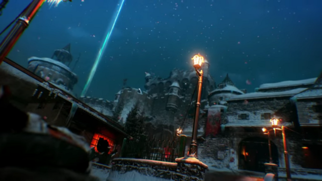 File:Der Eisendrache Image 1 BO3.png