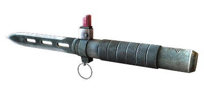 File:ELITE Ballistic Knife.png
