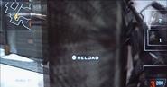 Galil Reloading BOD