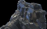 MP11 Airborne AW