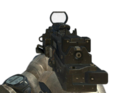 MP9 Red Dot Sight MW3.png