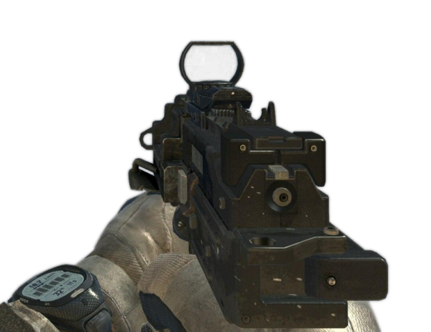 File:MP9 Red Dot Sight MW3.png
