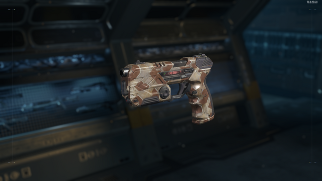 File:MR6 Gunsmith Model Heat Stroke Camouflage BO3.png