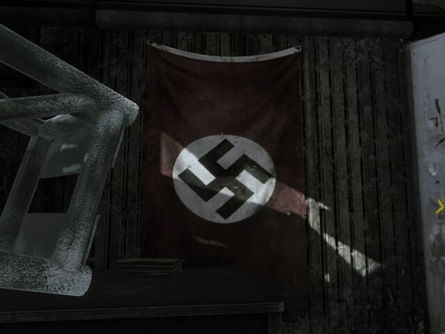 File:Nazi Flag Project Nova.jpg