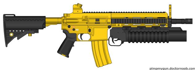 File:PMG Gold HK416.jpg