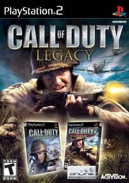 File:Personal Philip811 CoD Legacy.png