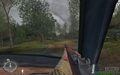 Spawn Normandy Route N13 CoD1.png