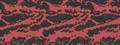 Weapon camo menu red tiger.png