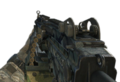 MK46 Hex MW3.png