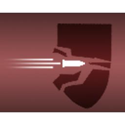 File:Specialty bulletdamage.png