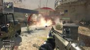 Survival Mode Screenshot 33