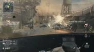 Survival Mode Screenshot 44