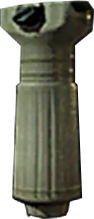 File:Grip menu icon MW3.png