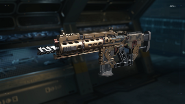 File:HVK-30 quickdraw BO3.png