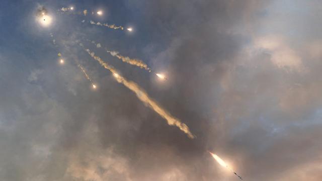 File:Hellstorm Missiles BOII.png