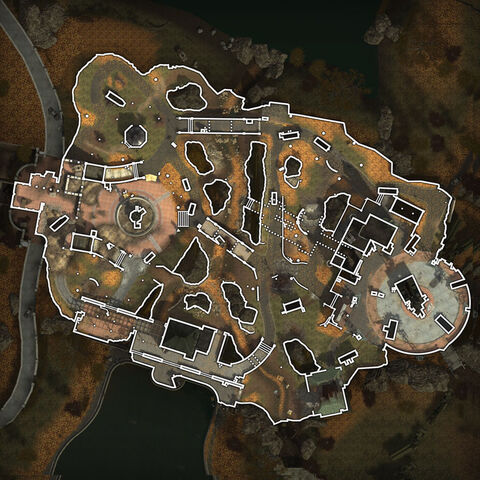 File:Liberation overhead map MW3.jpg