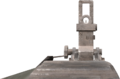 M60E4 Iron Sights CoD4.png