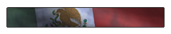 File:Mexico flag title MW2.png