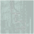 Mind the Gap minimap station MW3.png