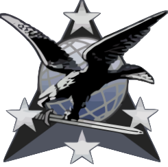 File:NavySEALs icon.png